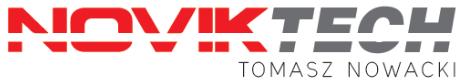 logo-fv.PNG
