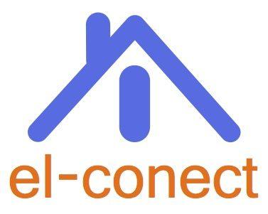 Logo_El-conect_final.jpg
