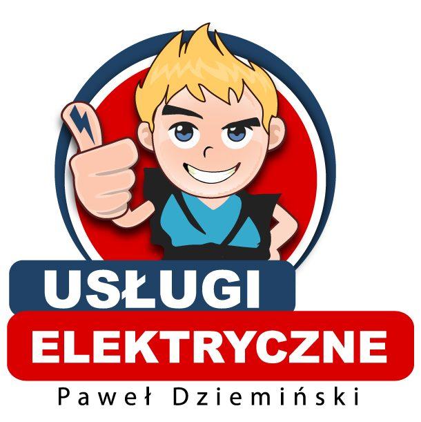 UEPD.jpg