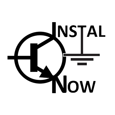 INSTAL-NOW.png