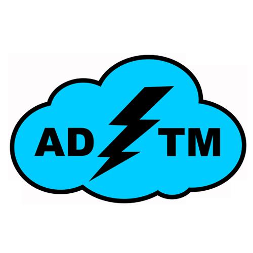 adtm 500 x 500.png