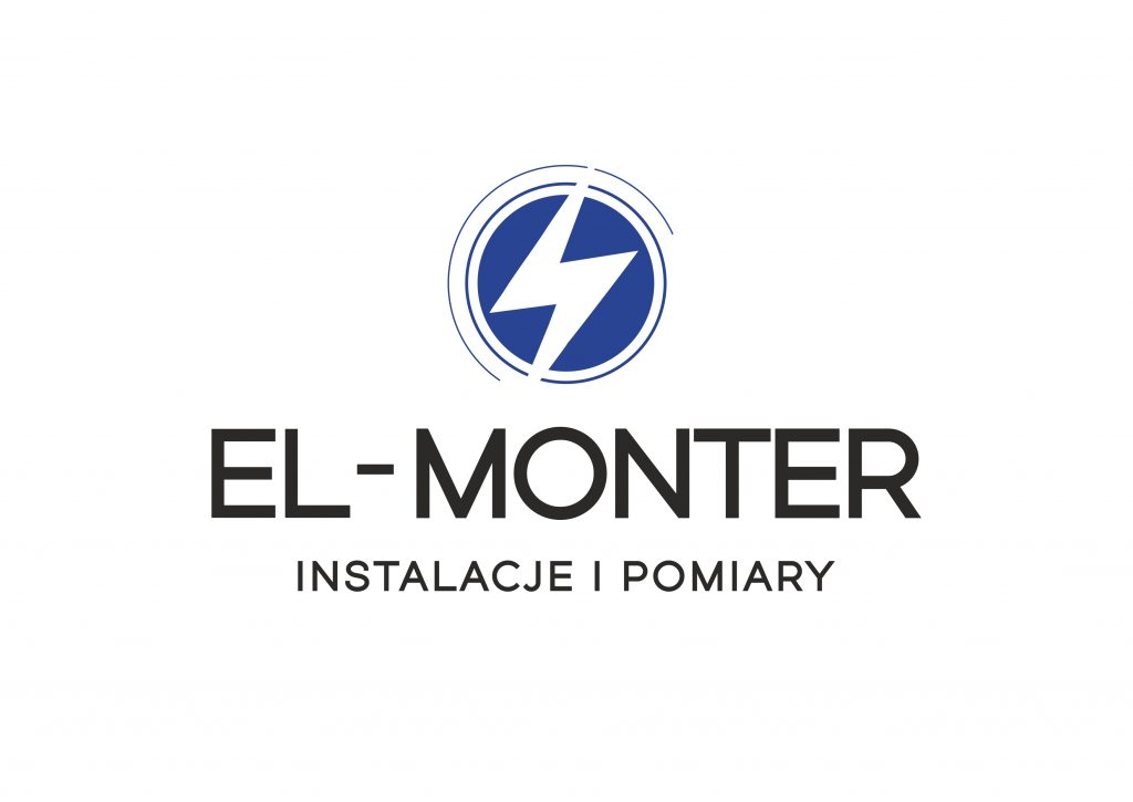 el_monter_logo.jpg