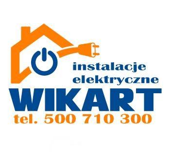 wikart036.jpg
