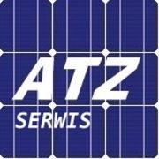 Atz_serwis_converted.jpg