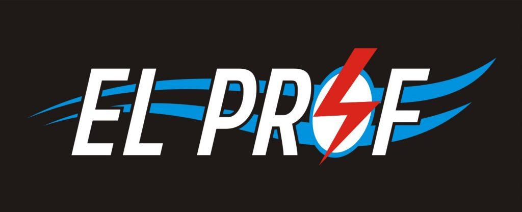 Logo Elprof 1_edited-1.jpg
