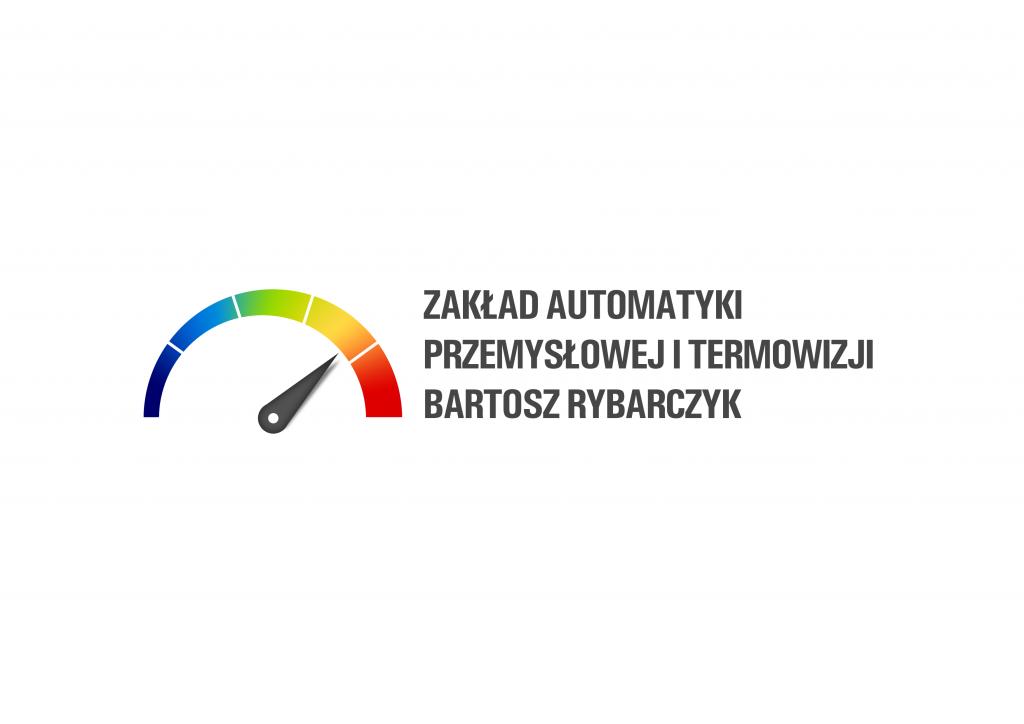 ZAPiT_beta_efekt.png
