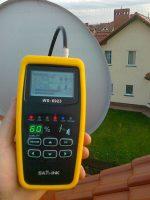 elektryk-kielczow.pl-ustawianie-anteny-satelitarnej-przed.jpg