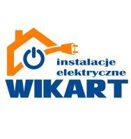 wikart028.jpg