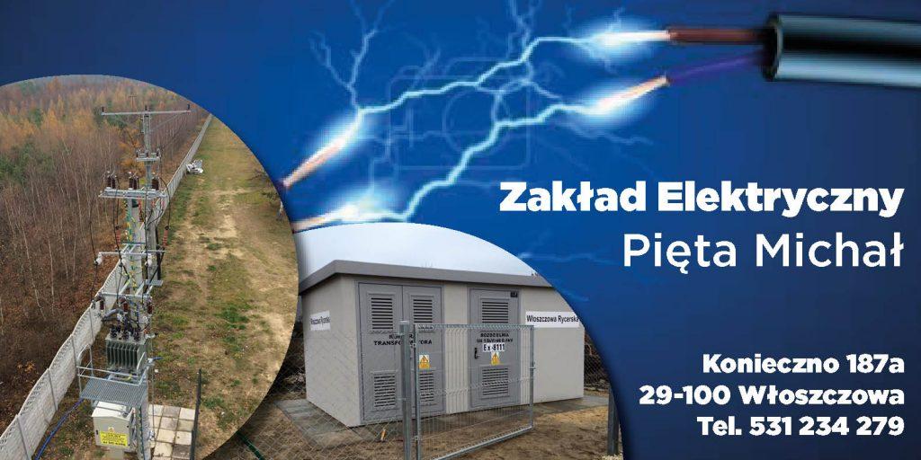 Pieta Michal Zaklad Elektryczny.jpg