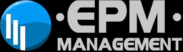 epm-logo-big.png