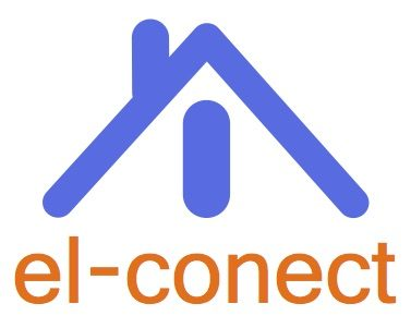 Logo_El-conect_final.jpg