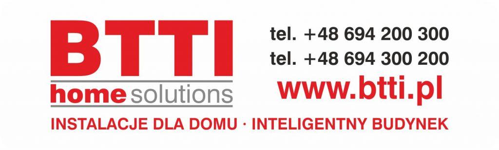BTTI logo instalacje.jpg