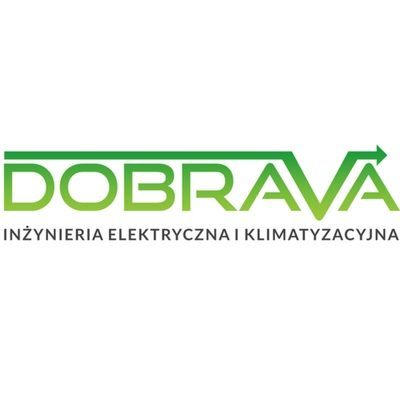 Dobrava-Adrian-Szewczyk.jpg