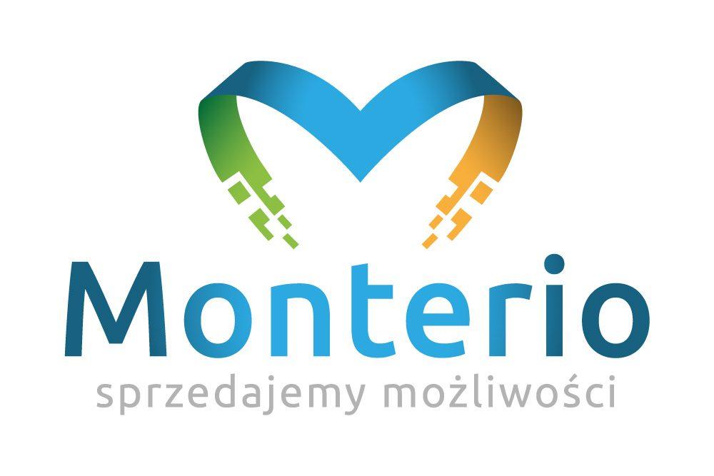 Logo-Monterio-1000.jpg
