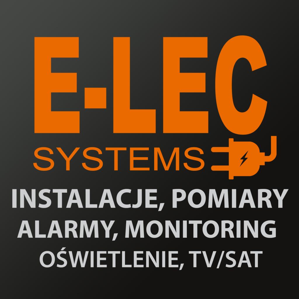 ELEC 7.png
