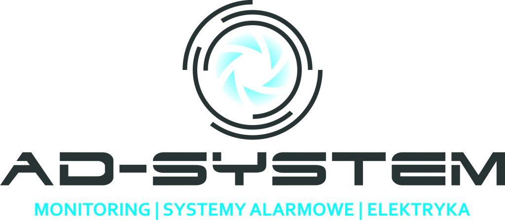logo jpg.jpg