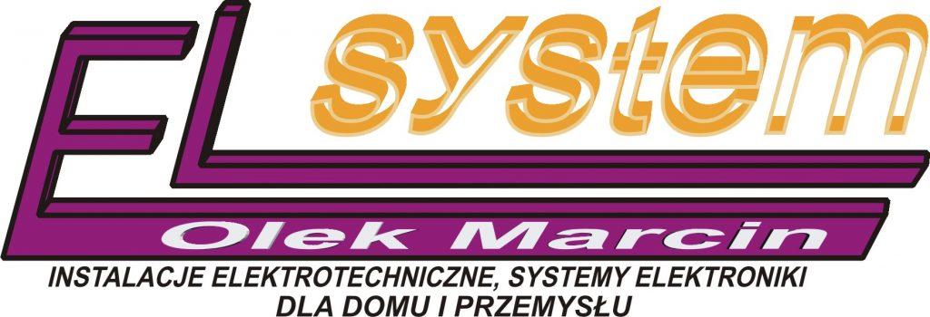 logo FIRMY UBRANIE male.jpg