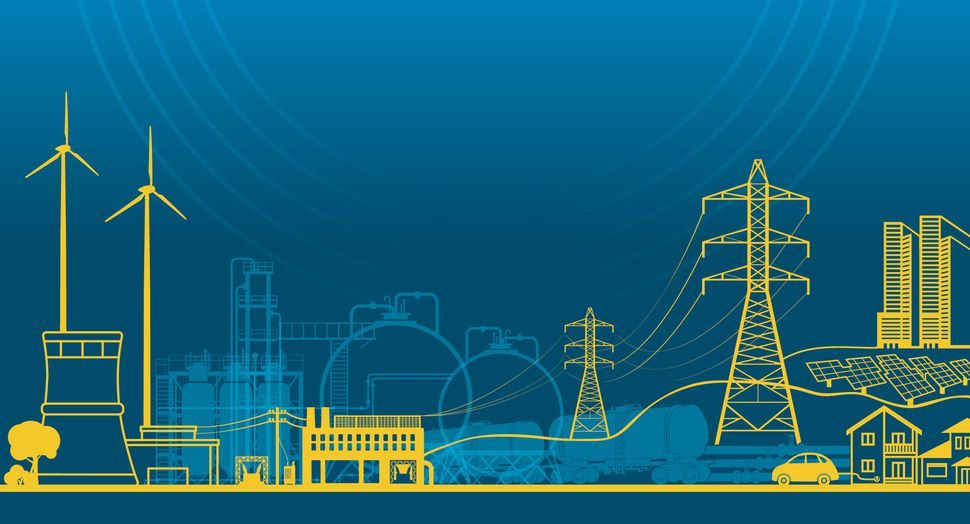 doe-electrical-grid-graphic.jpg