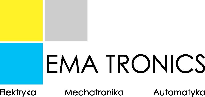 Logo A4.png