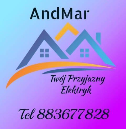 69105342_112913643403288_5240318017648197632_n.jpg