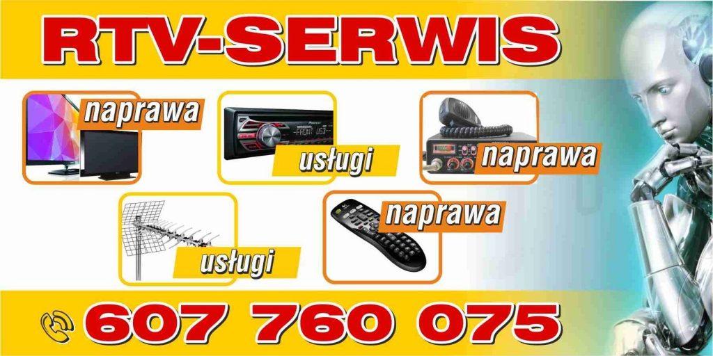 RTV_SERWIS.jpg