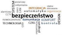 monitoring ip, alarmy, elektryk, systemy pożarowe, pomiary sieci lan, pomiary elektryczne, wrocław.jpg