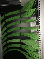 sieci komputerowe montaż, instalacja, wrocław.JPG