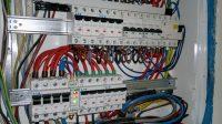 Montaż tablicy elektrycznej 2016-05-30.jpg