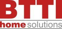 BTTI logo 350x120.jpg