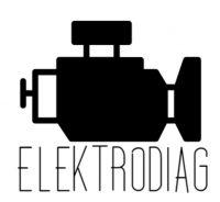logo czarne.jpg