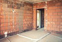 instalacje-elektryczne-w-domach-warszawa.jpg