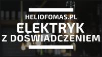 elektryk Białystok z doświadczeniem 2.png