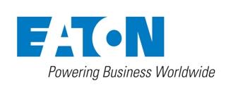 Eaton Electric Sp. z o. o.