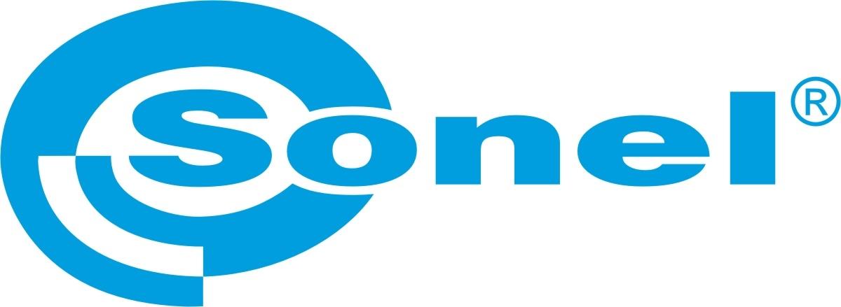 Sonel logo