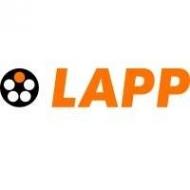 LAPP POL