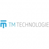 TM-TECHNOLOGIE
