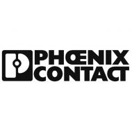 Phoenix Contact Sp. z o.o.